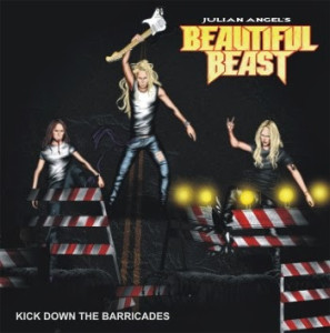Beautiful-Beast_Kick-Down-The-Barricades_large