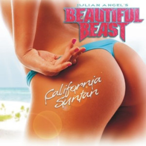 Beautiful_Beast_California_Suntan_Med_Cover_large