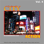 City_Action150
