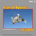 Fun_Sports150