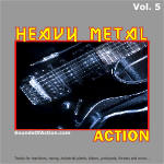 Heavy_Metal150