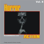Horror_Action_150