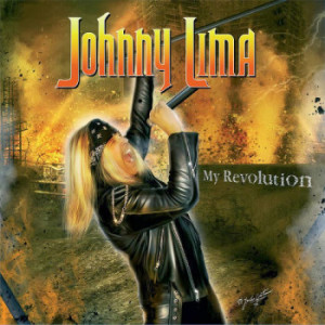 Johnny-Lima-My-Revolution-350x350