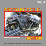 Motorcycle_Action150