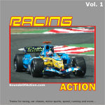 Racing_Action150