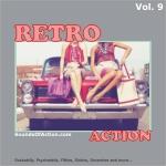 Retro_Action_150