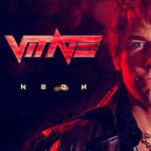 VITNE_Neon_Cover_large