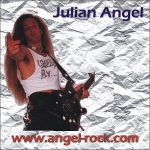 angel-rock_cover