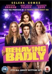 behavingbadly-02