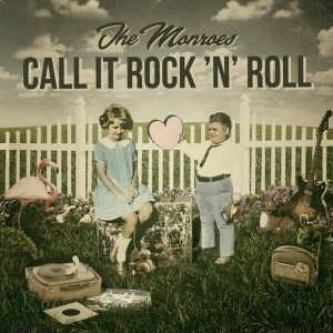 call-it-rock-n-roll-the-monroes
