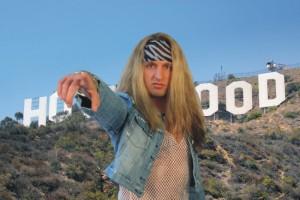 julian-angel-hollywood