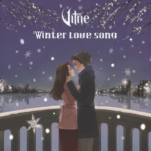 vitne_winter-love-song