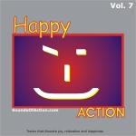 Happy_150