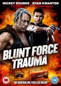 blunt-force-trauma