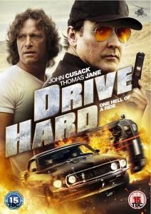 d5_drive_hard