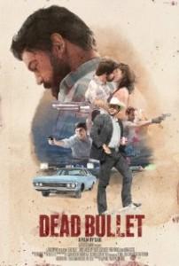 deadbullet