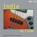indie150