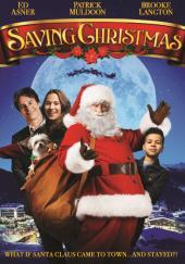 saving_christmas_sm
